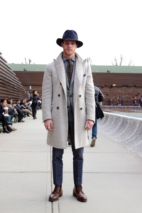 「PITTI UOMO SNAP by BEAMS」の画像|ELEMENTS OF STYLE |Ameba (アメーバ)
