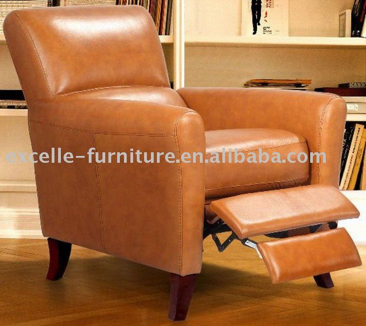 Lazy-Boy Push Back Recliner Chair, View lazy boy recliner chair, Excelle Product Details from Xiamen Excelle Furniture Co., Ltd. on Alibaba....