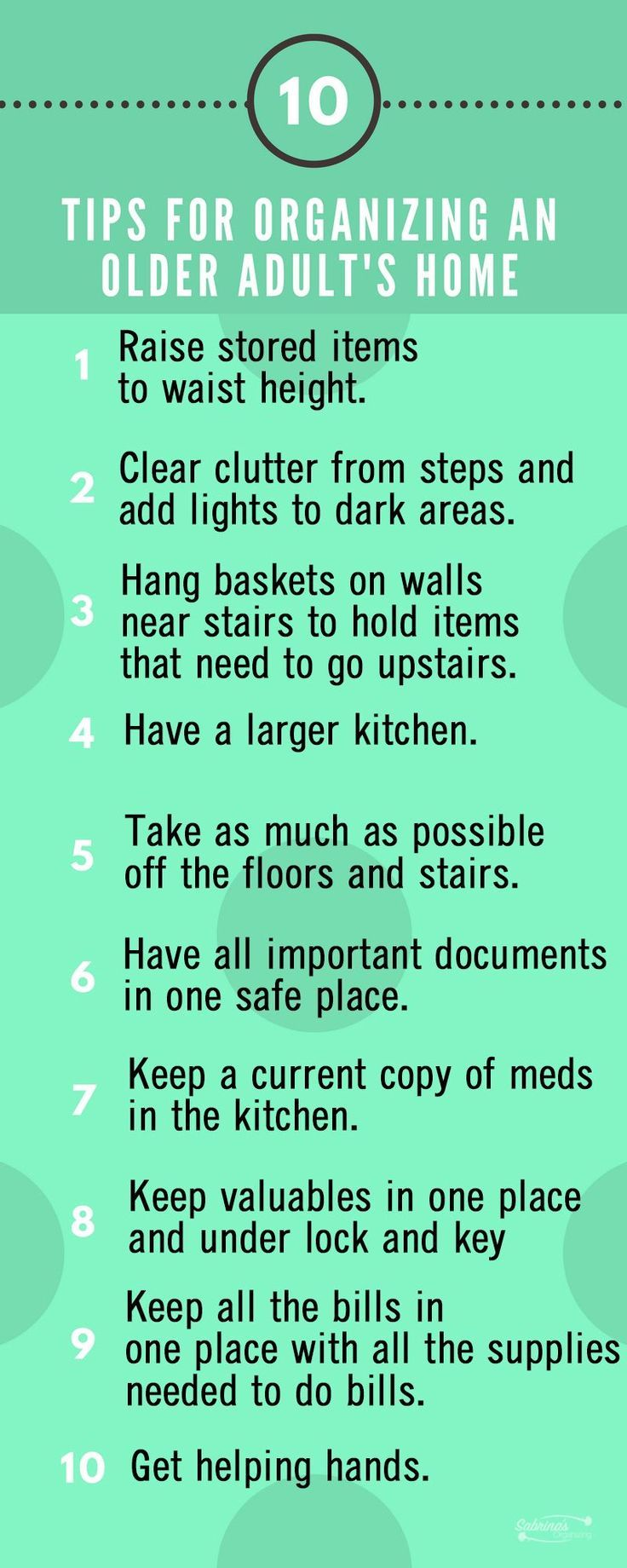 6 Ways You Can Make Your Home Dementia Friendly Elderly Care Older Adults Elderly Caregiver