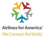 Airlines for America Commends International Civil Aviation Organization Committee on Environmental Work (PRNewsFoto/Airlines for America)