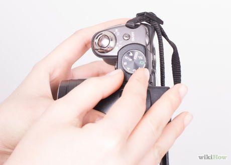 Choose a Camera Shutter Speed Step 4.jpg