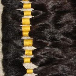 Machine Weft Hairs - Micro Weft Hairs and Natural Hairs Supplier www.hairandwigs.com