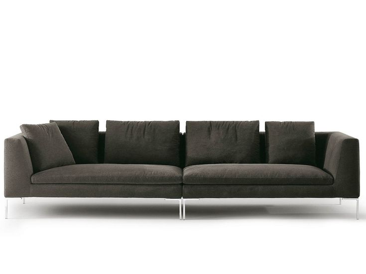 Modern And Design Sofas Online: Go To Our Selection Of Furniture For  Interior Design.