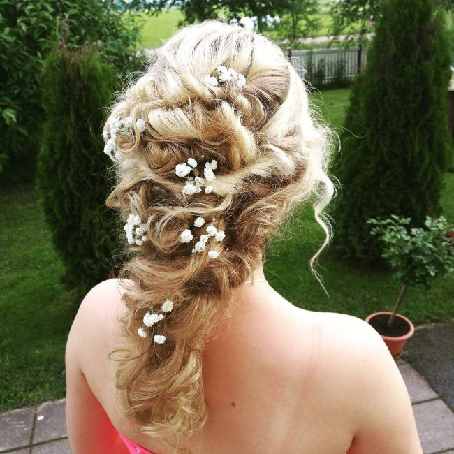 best 20 messy french braids ideas on pinterest