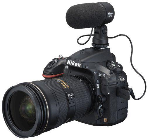 Nikon-D810_ME1.low