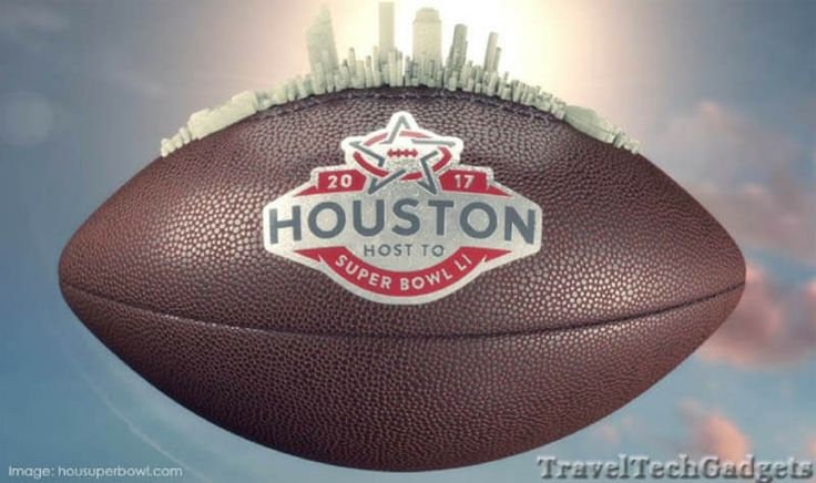 super bowl LI, super bowl 2017, 51st Super Bowl, super bowl, superbowl, watch superbowl online, stream super bowl, sunglasses, binoculars, travel accessories, beet mit, beer cooler, collapsible cooler, travel cooler, smartphone travel, phone charger, power bank, usb charger, smartphone charger, video camera, gopro, digital camera, travel camera, amazon prime, nfl app, foxsports app, football app, nfl mobile app