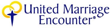 United Marriage Encounter an International Christian Ministry --$80 for a weekend, plus donations for future couples