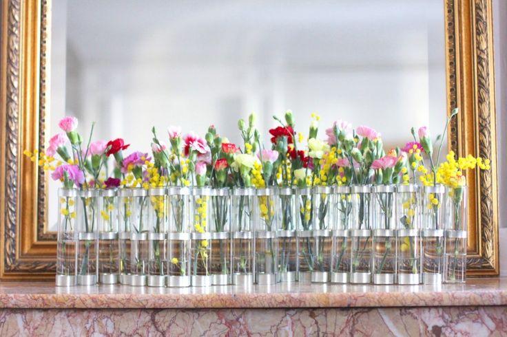 Le Vase d\'Avril - Zoé Macaron - Blog mode   Vase, Avril et Blog