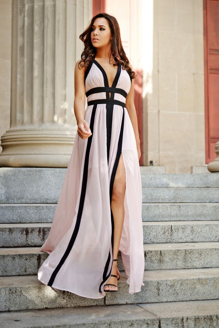 Hot Miami Styles » Dress the part