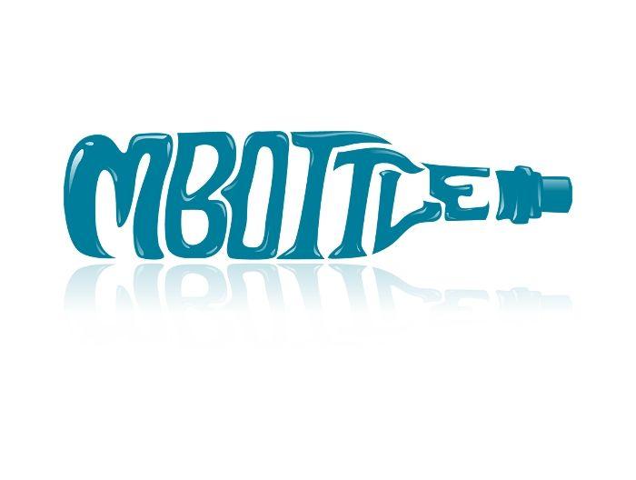 Cool Logo Names   meinafrikanischemangotabletten
