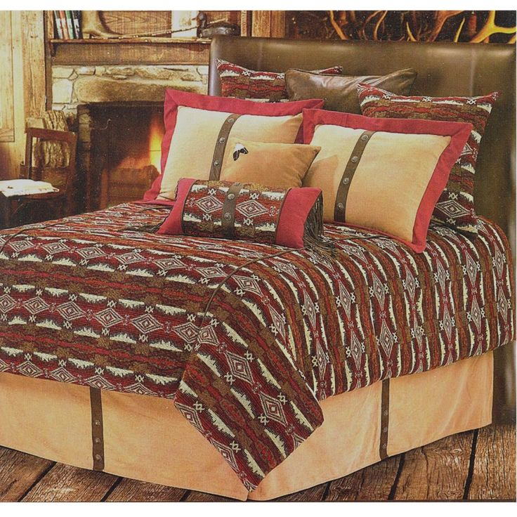 navojoa bedding comforter set twin