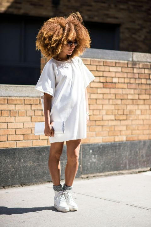 Felpe donna: 8 tendenze moda inverno 2018