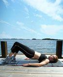 http://www.kiropraktorcentrum.com/index.php/sv/stretch-hjaelpen/stabilitetsoevningar/166-stabilitetsoevningar-foer-rygg-och-balmuskulatur