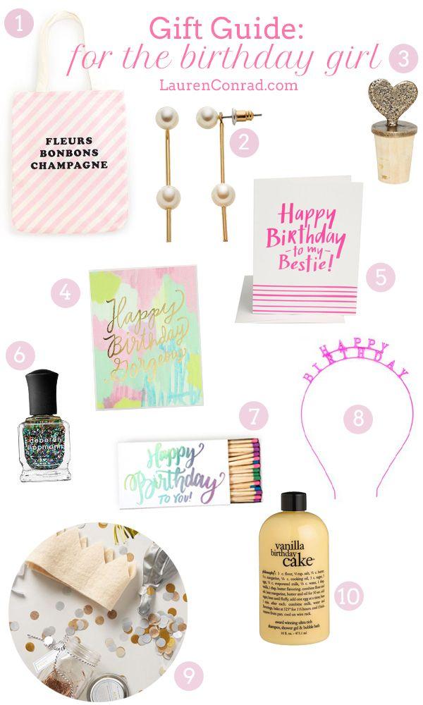 Calendar Gift Ideas For Girlfriend : Best desktop gadget downloads images on pinterest