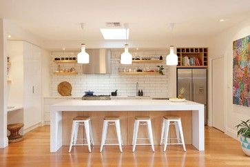 9 Kitchen Trends To Watch For In 2016 - Forbes