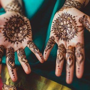 Indian Wedding Tucson | IQPhoto 6