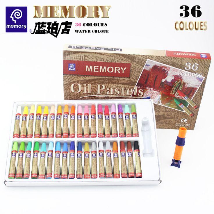 阿里巴巴韩国memory回忆 油画棒 36色 大人儿童专业 蜡笔 画笔,画笔,这里云集了众多的供应商,采购商,制造商。这是韩国memory回忆 油画棒 36色 大人儿童专业 蜡笔 画笔的详细页面。品牌:韩国回忆,材质:微粒蜡 润滑剂 碳酸钙 颜料,规格:36色一盒,产品类别:油画棒,用途:基础用品,包装:盒装,是否进口:否,型号:单盒。我们还为您精选了画笔公司黄页、行业资讯、价格行情、展会信息等,欲了解更多详细信息,请点击访问!