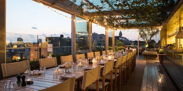 London S Best Winter Rooftop Bars Rooftop Restaurant London London Rooftop Bar Terrace Restaurant