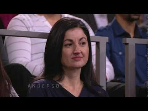 Is Botox Safe? (Expert Answers) Dr. Jacono on Anderson