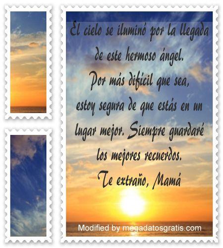 frases para esquelas de difuntos,poemas para difuntos : http://www.megadatosgratis.com/frases-para-recordar-a-una-persona-fallecida/