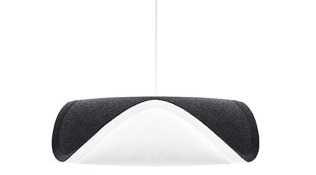 lampy wiszące   sine   mesmetric concept store