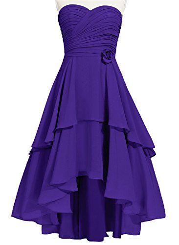JudyBridal Women Sweetheart High-Low Bridesmaid Dresses w... https://www.amazon.com/dp/B01IT0LO20/ref=cm_sw_r_pi_dp_x_Cl.GybPN515EW
