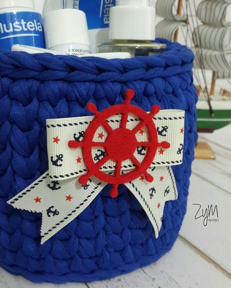 #penyesepet #penyeip #orgusepet #knitting #handmade #homestyle #örgüsepet #örgüsever #vintage #vintagedecor #cocukodasi #crochetbasket #crochet #knittinglove #tshirtyarn #elemegi #elişi #bebeksepeti #bebekodasi #babyshower #babyboy #bebekhediyesi #hobinisat #10marifet #birlikteörelim #örgüaşkı #banyotakımı #banyosetleri #banyosepeti #banyo #decoration #accessories #elemegi #elisi #elişi