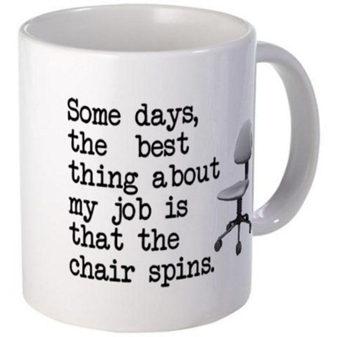 17 Best Ideas About Funny Coffee Mugs On Pinterest Funny