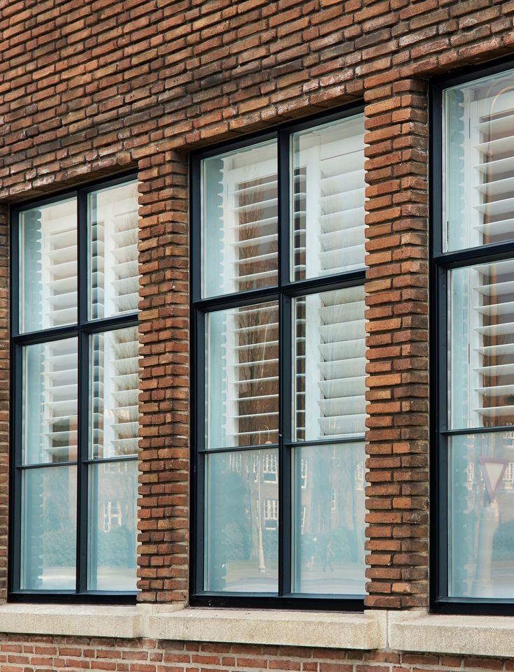 78 best belisol klassieke architectuur images on pinterest candy pvc ramen and ramen. Black Bedroom Furniture Sets. Home Design Ideas
