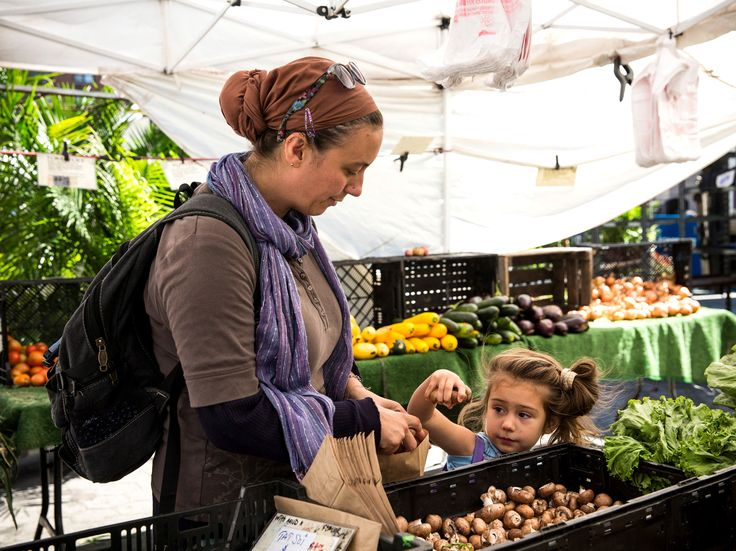 Economic Upswing Has Fewer Americans Receiving Food Stamps #EBT #SNAP #foodstamps #NYC #health #foodaccess