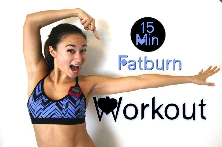 Heute gibt es für euch ein super anstrengendes und effektives Homeworkout! ►►►Mein Fitnessprogramm: www.team-bodyshape.de Meine Fitnessmatte**: http://www.bo...