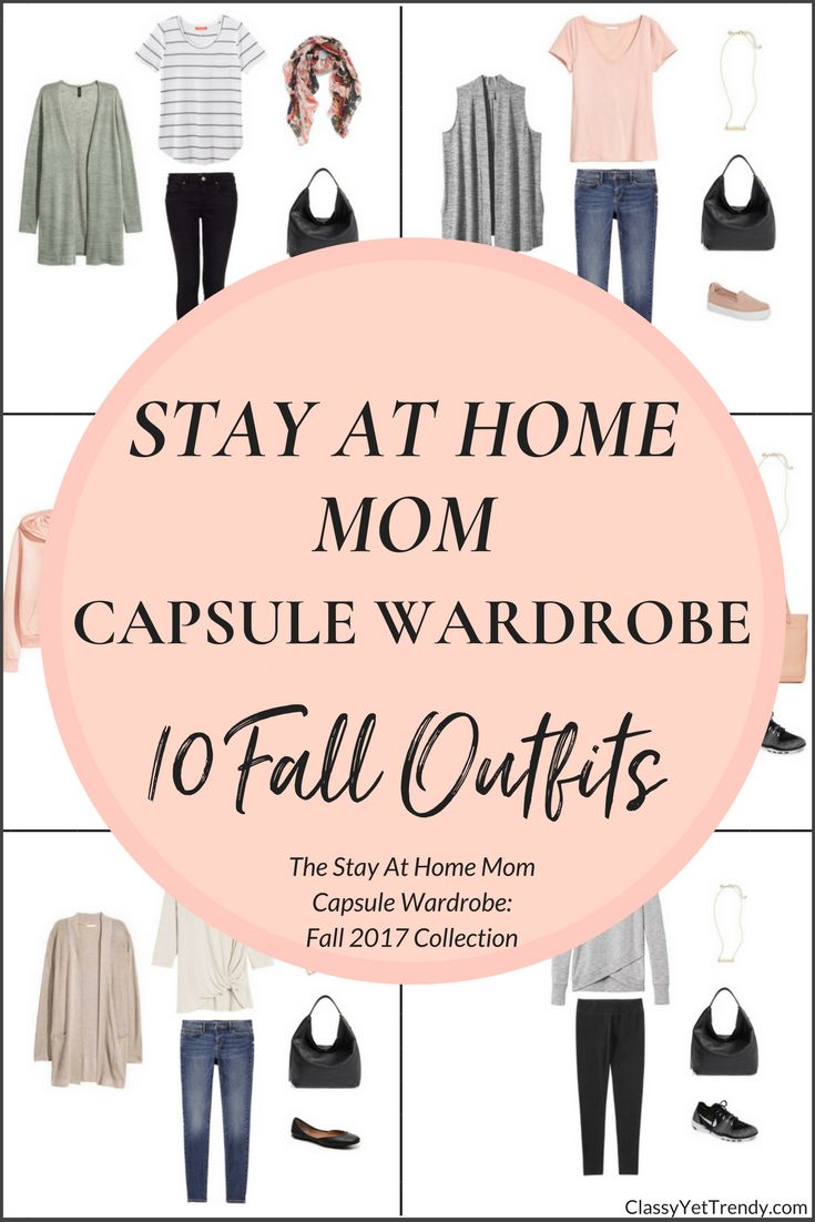 Fall Capsule Wardrobe From H M: Best 25+ Fall Capsule Wardrobe Ideas Only On Pinterest