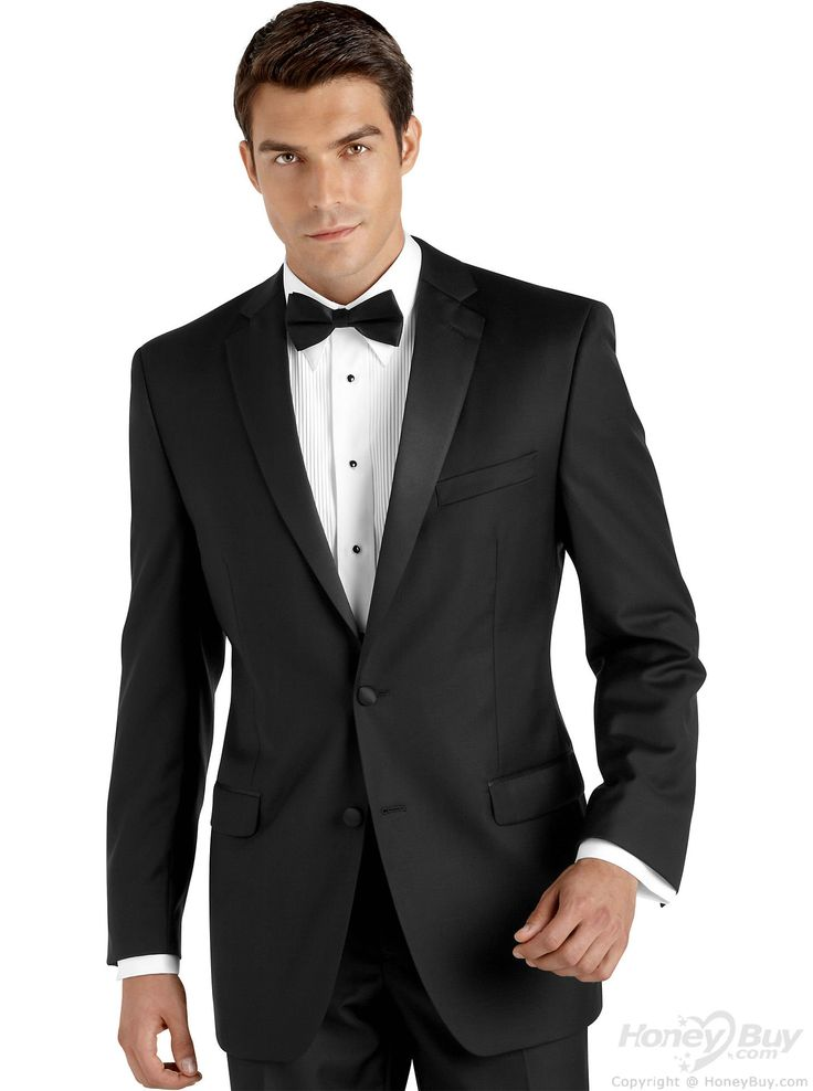Notch_LapeL_Two_Buttons_Black_Tuxedo_Groom_Suits__1__7665097320403032.jpg (1460×1960)