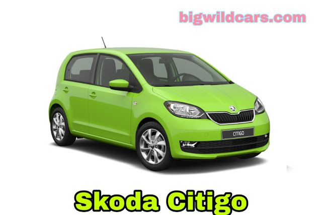 Top 5 Most Reliable Small Car 2020 Most Expensive Cars In The World 2020 Small Cars Car Best City Car