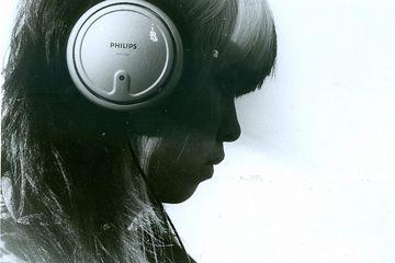 22 ways to listen to music free online