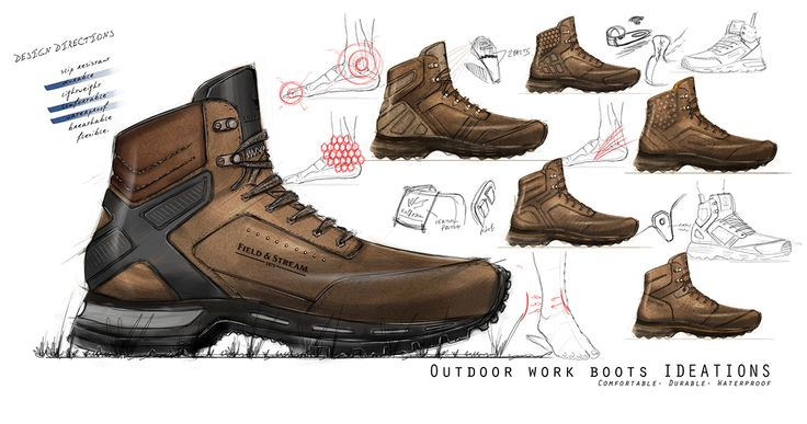 Some sketch of my projects...