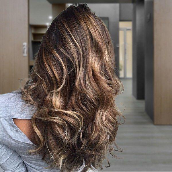 Cool http://niffler-elm.tumblr.com/post/157401012081/asian-guys-hairstyles-2017-short-hairstyles-2017