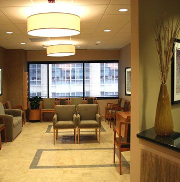 Medical Office Design Ideas medical office design decorating ideas home office contemporary Medical Office Design Google Search