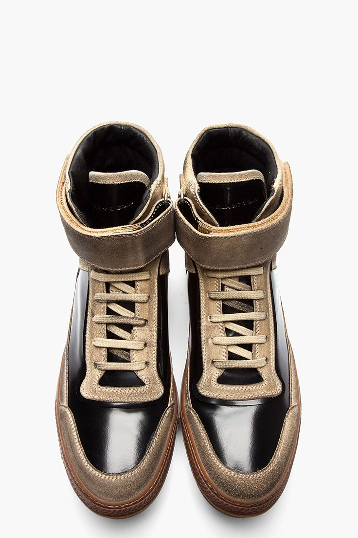 32 Best Diesel Shoes Images On Pinterest