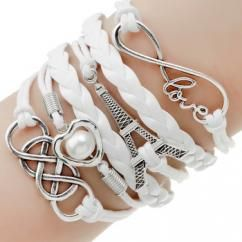 http://crazyberry.in/online-shopping/artificial-imitation-fashion-jewellery/pearl-love-leather-multilayer-charm-bracelet