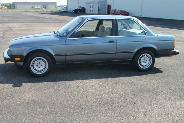 Car brand auctioned:BMW: 3-Series 325e 1984 Car model bmw 325 e 1 owner 84 k miles Check more at http://auctioncars.online/product/car-brand-auctionedbmw-3-series-325e-1984-car-model-bmw-325-e-1-owner-84-k-miles/