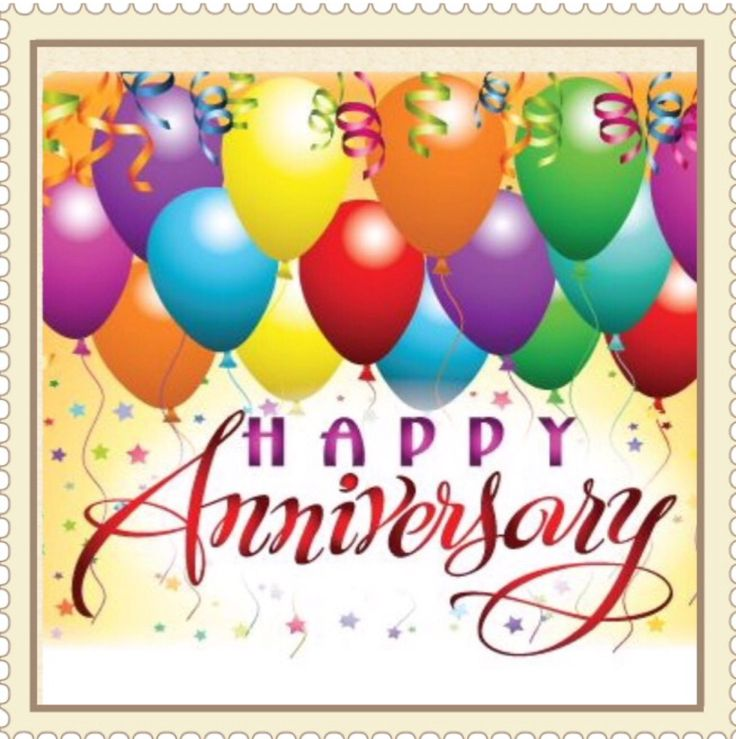 Pin by grammie newman on cards anniversary n wedding
