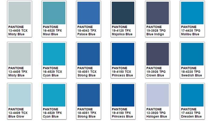 13 best color meanings symbolism images on pinterest color meanings meaning of colors and. Black Bedroom Furniture Sets. Home Design Ideas