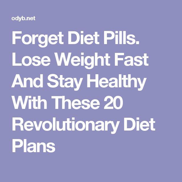 The creator best diet plan for weight loss in pakistan sick hormones