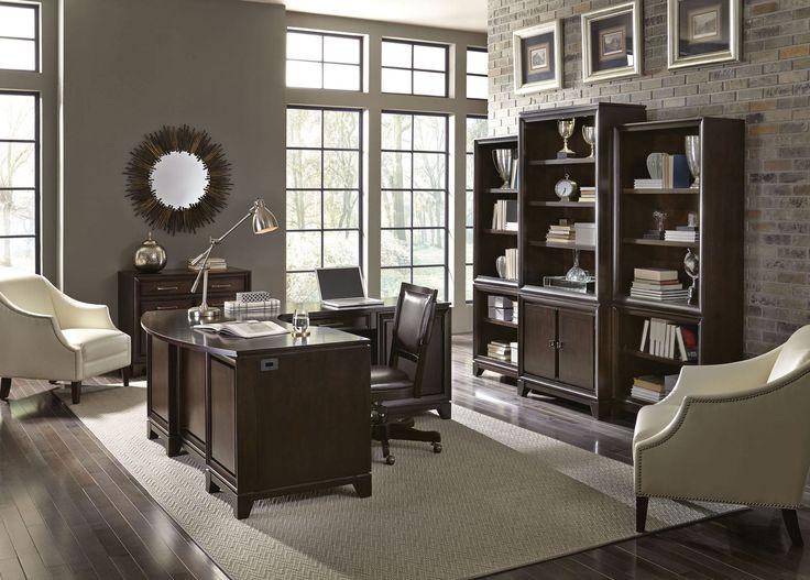 viewscape l shaped desk set aspen home home gallery stores