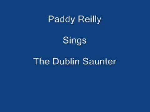 66 Best Paddy Reilly Images On Pinterest Celtic Music