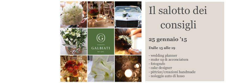 #evento #matrimonio #wedding #sposi #wedding planner #itssevent #giardinigalbiati