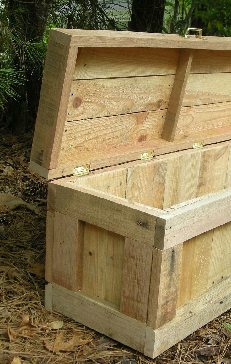homemade cedar chest woodworking projects plans. Black Bedroom Furniture Sets. Home Design Ideas
