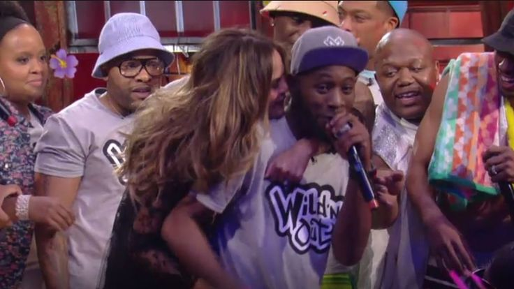 awesome Music News - Nick Cannon Describes His Most Uncomfortable Wild 'N Out Moment Check more at http://rockstarseo.ca/music-news-nick-cannon-describes-his-most-uncomfortable-wild-n-out-moment/