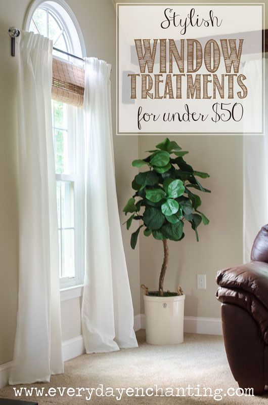 best 25+ arched window treatments ideas on pinterest | arch window